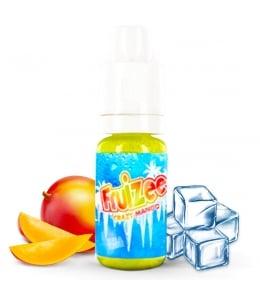 E liquide Crazy Mango Fruizee | Mangue Xtra Fresh