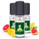 E liquide Re-Animator 2 Le French Liquide | Agrumes