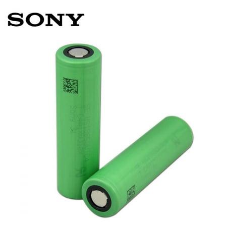 Accu IMR VTC 4 18650 2100 mAh Sony
