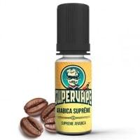 Concentré Arabica Suprême Supervape