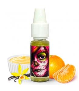 Concentré Marisol Ladybug Juice Arome DIY