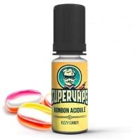 Concentré Bonbon Acidulé Supervape