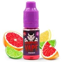 Pinkman Vampire Vape