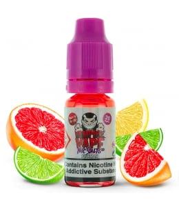 Pinkman Nic Salts Vampire Vape