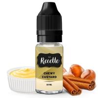 Concentré Chewy Custard MAKE IT Arome DIY