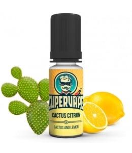 Concentré Cactus Citron Supervape Arome DIY