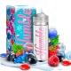 E liquide Berry Blow Doe Ice Humble 100ml