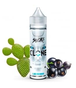 E liquide Clone Swoke 50ml