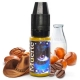 Concentré Santa Muerte Ladybug Juice