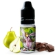 Concentré Snap Pear High-End Arome DIY