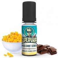 Concentré Pepites choc' céréales Supervape Arome DIY