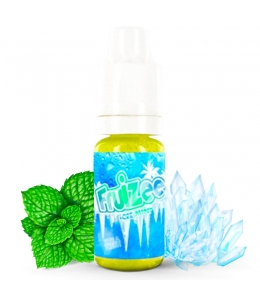 E liquide Icee Mint Fruizee | Menthe Xtra Fresh