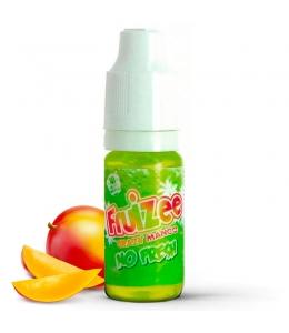 E liquide Crazy Mango NO FRESH Fruizee | Mangue