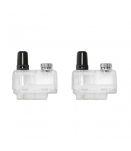 Cartouches Orchid 3 ml Blitz (X2) | POD Orchid