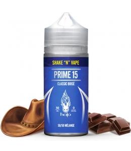 E liquide Prime 15 Halo 50ml