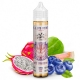 E liquide The Prophet Illusions 50ml