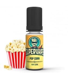 Concentré Pop Corn Supervape Arome DIY