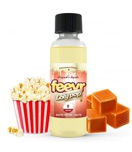 E liquide Loly Pop feevr 50ml
