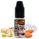 Concentré Buzz'Yntox Ladybug Juice Arome DIY