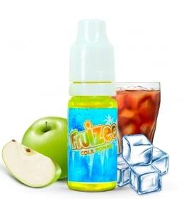 E liquide Cola Pomme Fruizee | Cola Pomme Xtra fresh