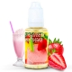 Concentré Strawberry Milkshake Vampire Vape