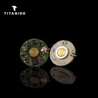 Re-Fuse V2 Titanide