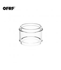 Tube Pyrex Sub-Ohm Tank OFRF