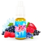 E liquide Bloody Summer Fruizee | Bonbon Fruits rouges Raisin Cassis Xtra Fresh