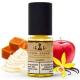 E liquide Gambit Five Pawns | Pomme Caramel Vanille Crème