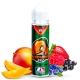 E liquide Mango F.C. Swoke 40ml