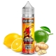 E liquide Crystal Punch Modjo Vapors 50ml