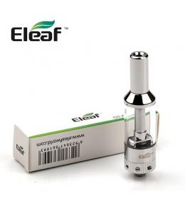 Clearomiseur GS-Air Eleaf / iSmoka