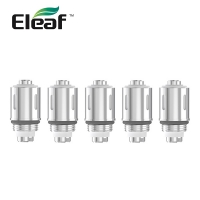 Pack 5 résistances GS Air Eleaf