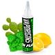 E liquide Green Flash Vaporigins 80ml