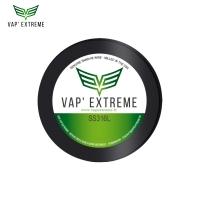 SS316L Vap'Extreme