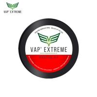 Kanthal A1 Vap'Extreme