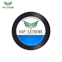 NI80 Vap'Extreme