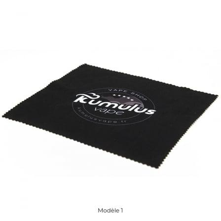 Chiffon Microfibre Kumulus Vape