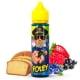 E liquide Foley Cop Juice 50ml