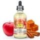 E liquide Apple Fritter Loaded 100ml