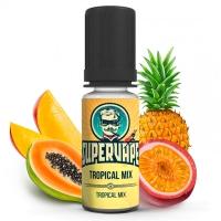 Concentré Tropical Mix Supervape Arome DIY