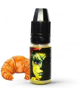 Concentré Vape Me Ladybug Juice Arome DIY
