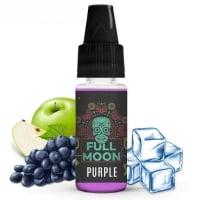 Concentré Purple Full Moon Arome DIY