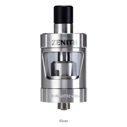 Zenith D24 Innokin