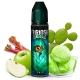 E liquide Ivy Furiosa EGGZ 50ml