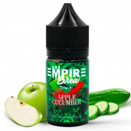 Concentré Apple Cucumber Empire Brew Arome DIY