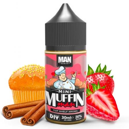 Concentré Mini Muffin Man One Hit Wonder