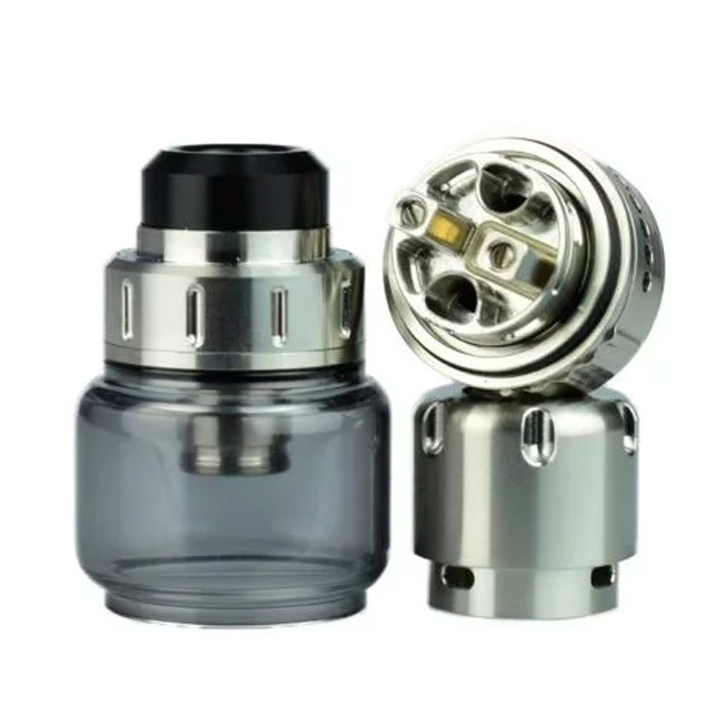 dreadnaught-rta-vaperzcloud.jpg