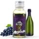 Concentré Purple Crave Medusa Arome DIY