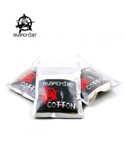 Anarchist Cotton